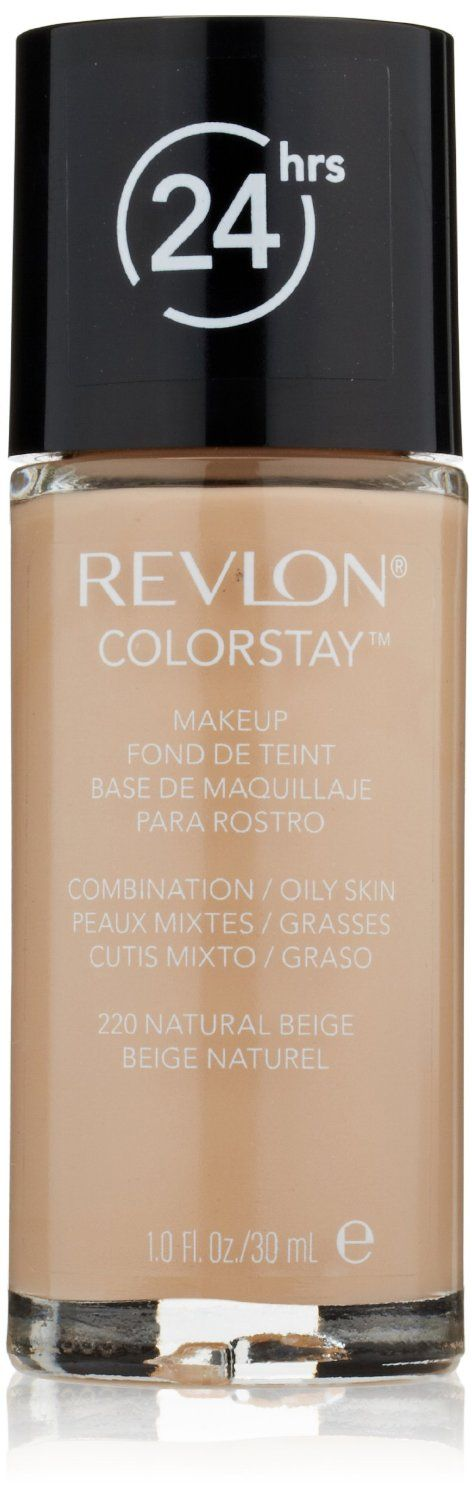 Revlon color stay liquid foundation combinationoily reviews photos revlon color stay liquid foundation combinationoily solutioingenieria Choice Image