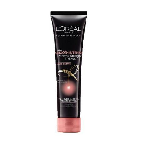 L'Oreal Advance Smooth Intense Xtreme Straight