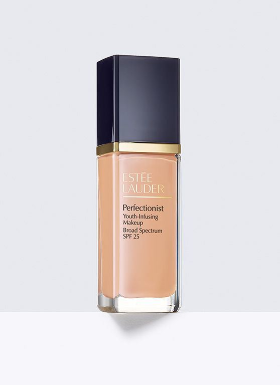 Estee lauder perfectionist youth infusing makeup spf 25 reviews estee lauder perfectionist youth infusing makeup spf 25 solutioingenieria Choice Image