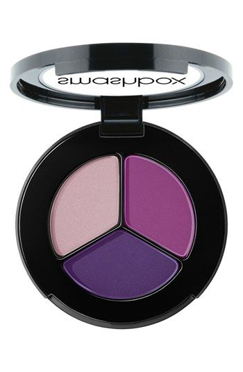 Smashbox Eye Shadow Trio - Photo Op