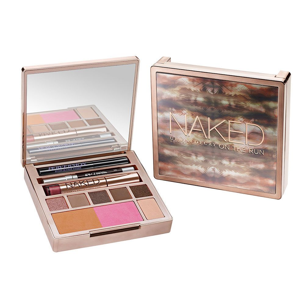 UD Naked on the run [img urbandecay.com] (Uploaded by michali)