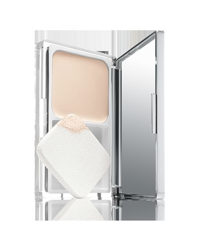 Clinique Even better compact make-up