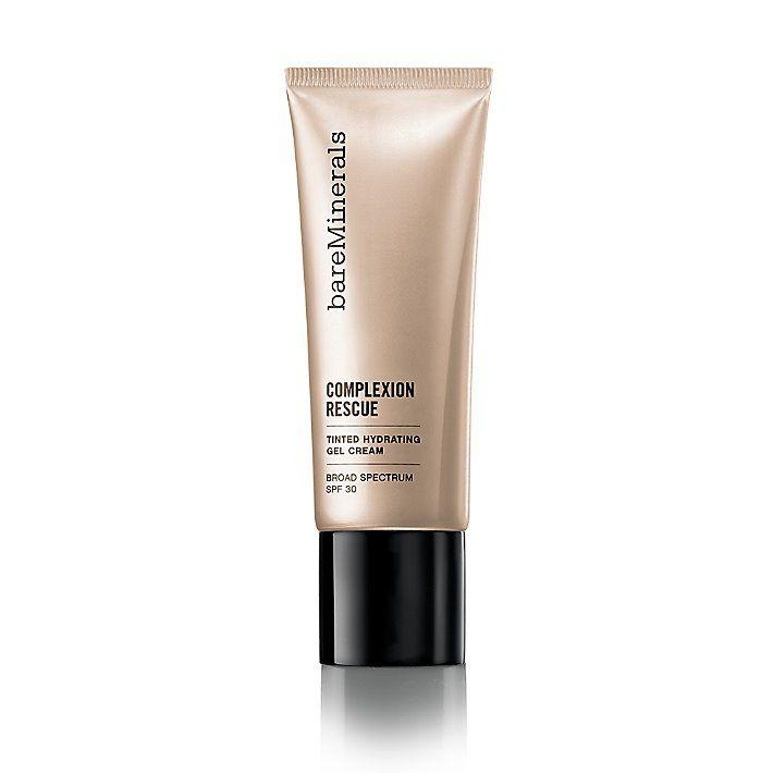 bare minerals bb cream makeupalley