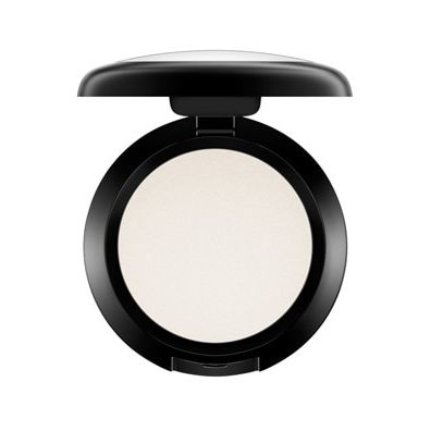 MAC Cream Color Base in Luna