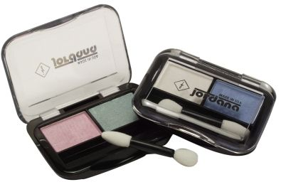 Jordana Eye Shadow- Wine