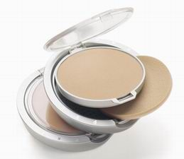 Prestige MultiFinish Wet Dry Powder Foundation