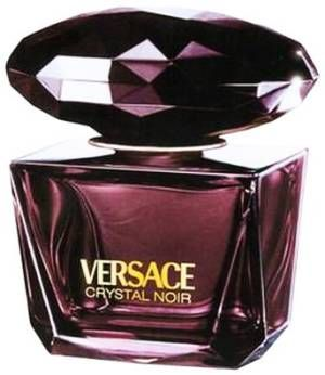 Versace Crystal Noir Reviews Photos Filter Reviewer Skin Tone