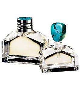 Ralph Lauren  Pure Turquoise