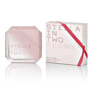 Stella McCartney Stella In Two