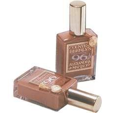 Adem Cosmetics Countess Isserlyn Liquid Makeup Reviews Photos