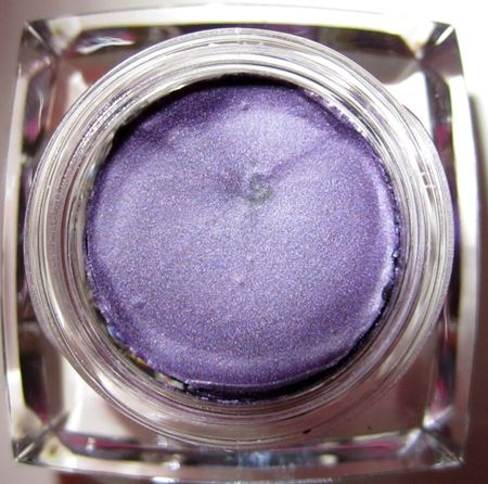 E.L.F. Cream Eyeliner - Punk Purple