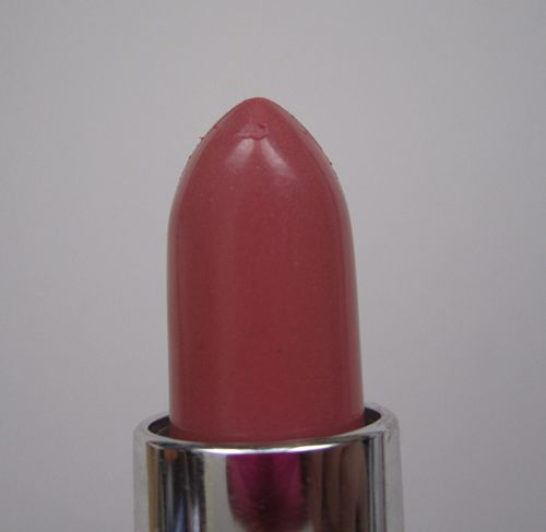 Avon Ultra Color Rich Lipstick In Pout Reviews Photos Sorted By