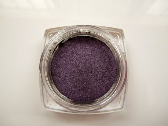 L'Oreal Infallible - Purple Obsession 05