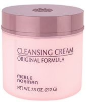Merle Norman Cleansing Cream