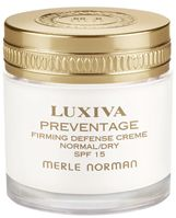 Merle Norman PREVENTAGE Firming Defense Creme Normal/Dry