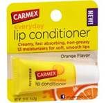 Carmex Everyday Lip Conditioner