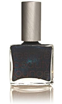 Rescue Beauty Lounge Under The Stars nail lacquer