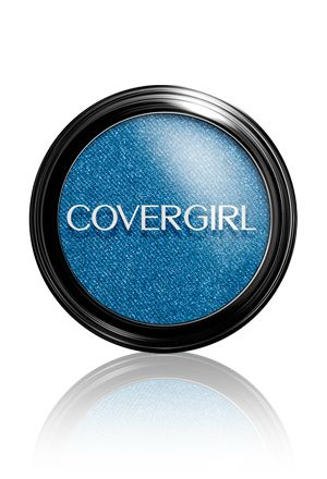 Cover Girl Flamed Out Shadow Pot