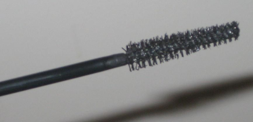 Maybelline Lash Stiletto reviews, photos, ingredients - Makeupalley