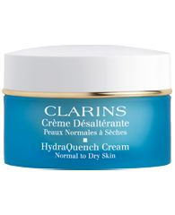 Clarins Hydra Quench Cream