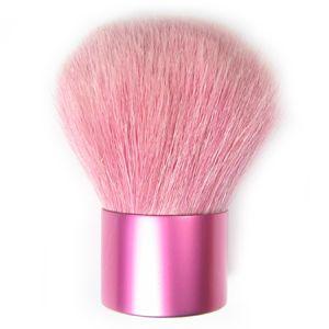 Coastal Scents Pink Kabuki