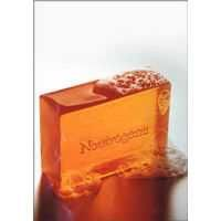 Neutrogena Cleansing Bar - Acne-Prone Skin Formula
