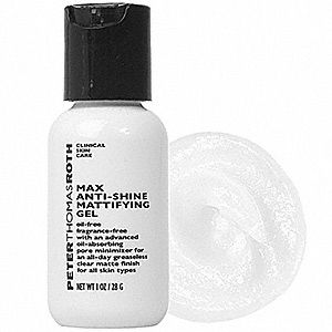 Max Anti-Shine Mattifying Gel Perricone MD Face Finishing Moisturizer, 2 fl. oz.