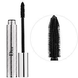 Diorshow Iconic Mascara by Dior #12