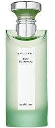 Bulgari Eau Parfumee au The Vert (Green Tea)