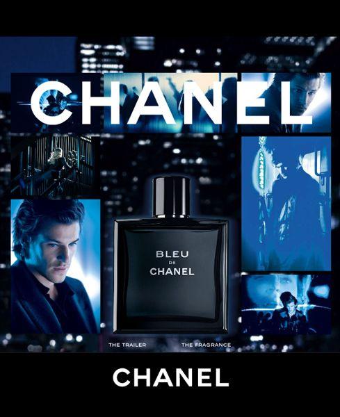 Chanel Bleu De Chanel Reviews Photos Page 2 Makeupalley