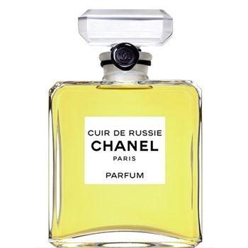 3dd941ffde7 CHANEL Cuir de Russie reviews