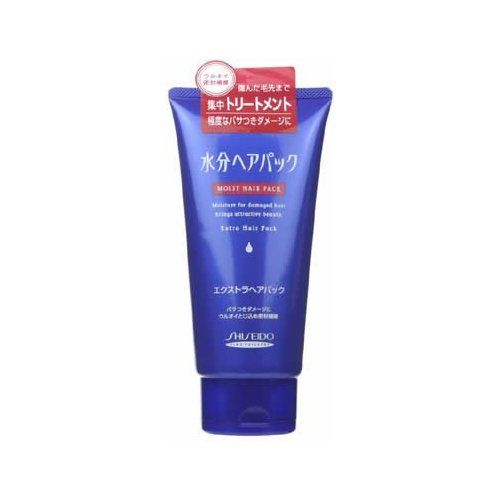 Shiseido Adenovital Scalp Essence V 180ml