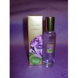 Victoria's Secret Love Spell
