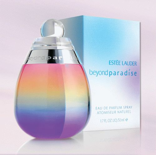 Est 233 E Lauder Beyond Paradise Reviews Photos Ingredients