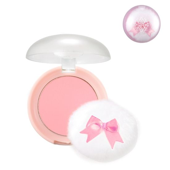 Etude House Lovely Cookie Blusher (All colours)