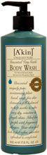A'kin  Jasmine Body Wash