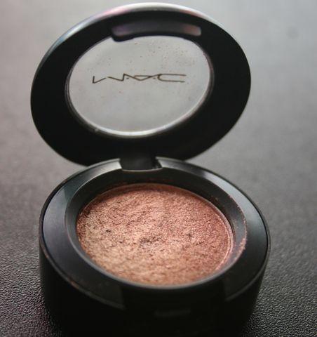 Mac Cosmetics Lustre Honey Lust Reviews Photos