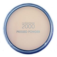 Collection 2000 Pressed Powder