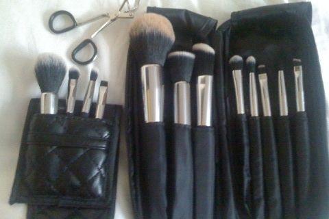 Kirkland Makeup | Saubhaya Makeup