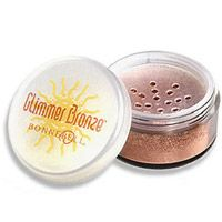 Bonne Bell Glimmer Bronze in Sun Kissed Shimmer