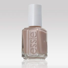 Essie Au Natural (Uploaded by mmariecrys)