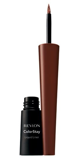 REVLON ColorStay Liquid Liner reviews, photos, ingredients ...