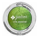 Jordana Color Effects Bright Powder Eyeshadow
