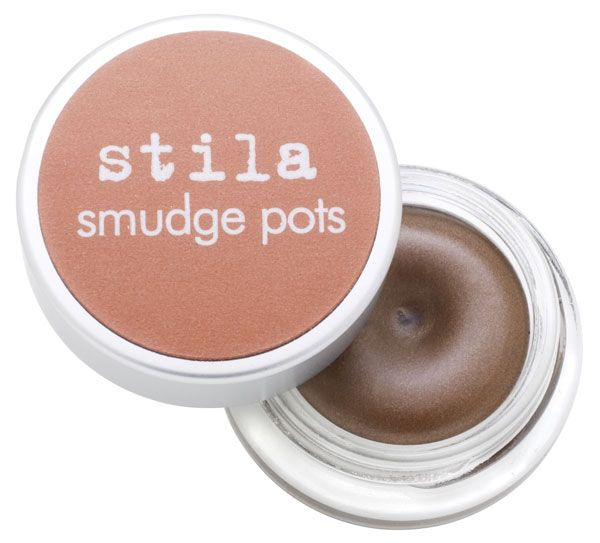 Stila Smudge Pots Gel Eye-Liner