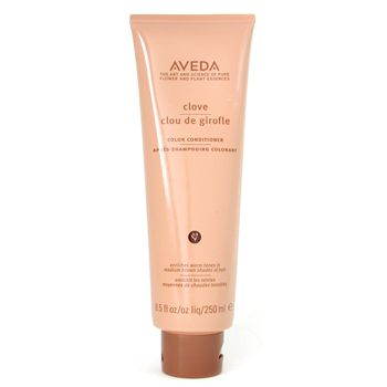 Aveda Clove conditioner