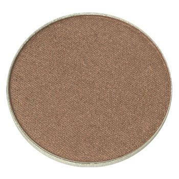 Stila Grace Eyeshadow