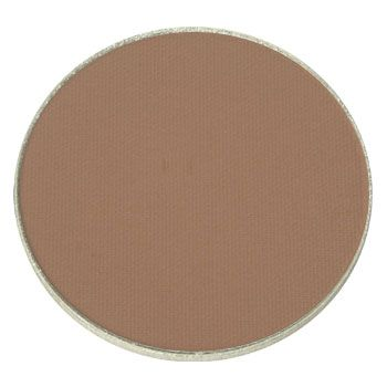 Stila Rain Eyeshadow