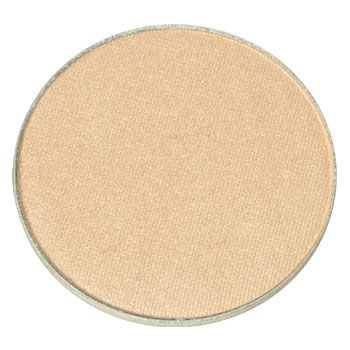 Stila Starlight Eye Shadow