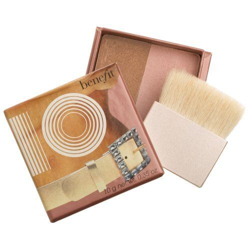 BeneFit Cosmetics 10 [DISCONTINUED]