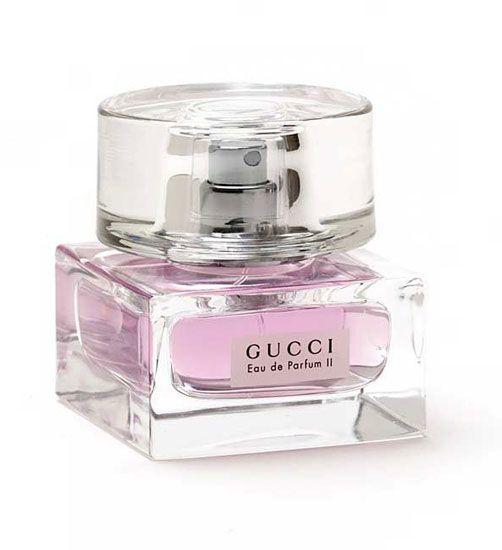 73043ab6d40bc Gucci Eau de Parfum II reviews